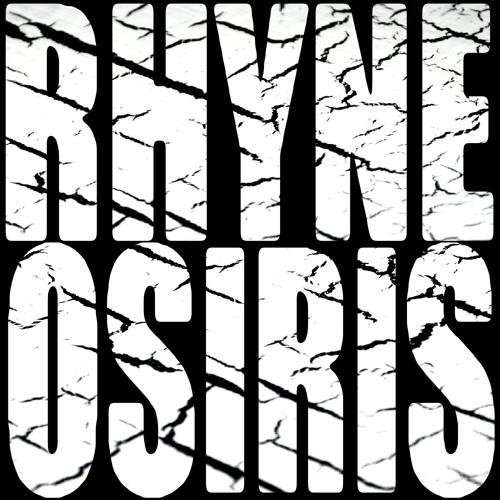 @RhyneOsiris - Broken Mirror