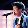 Bruno Mars | Valerie (Tribute Amy )