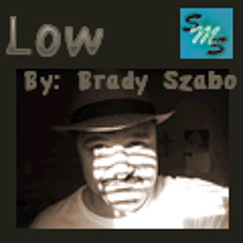 Low2012