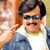 Rajini album - Ithu Rajini Song - Thalavaa Happy Birthday!!!!