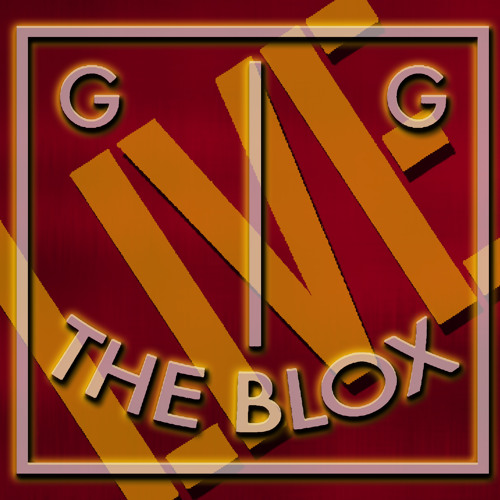THE BLOX. Reasons To Be Cheerful, live at The SOL Festival.