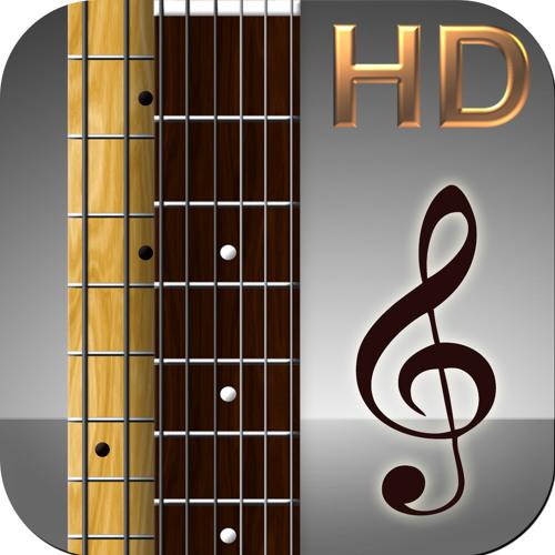 Trainer HD App Promo Soundtrack