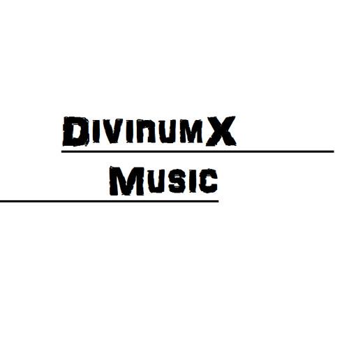 DivinumX - Unnamed (Death Metal)(WIP)