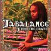 Quarter Pound A Collie-Jabalance (More Life Productions 2012)