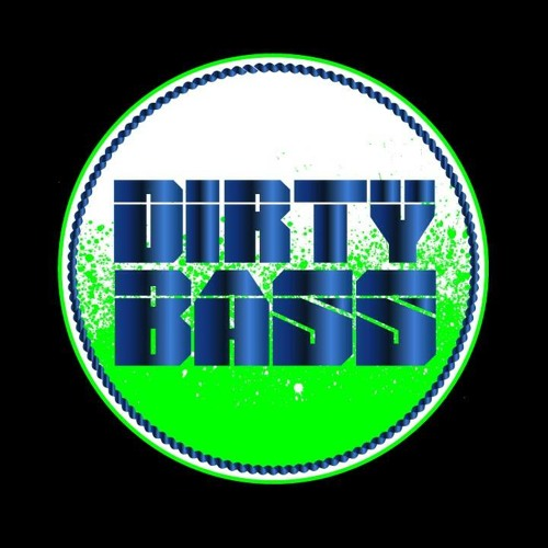 Dirty Bass (Electro-Trap Version) - Far East Movement ft Tyga