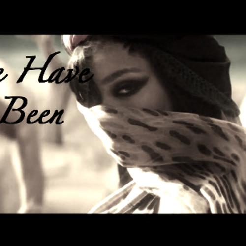 Rihanna - Where Have You Been (DJ Reezey Remix)