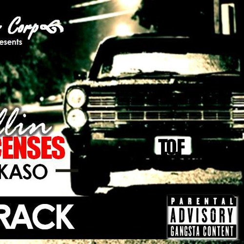 Ballin Sans Licenses - Fip & Pikaso ( Prod. by NickendyMix )
