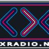 O WEE OO KX Radio