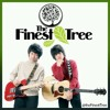 The Finest Tree - Lupa Bawa Nyali (full)
