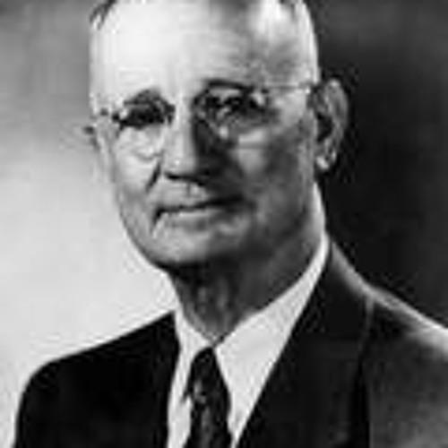 Essay Of Life from Napoleon Hill