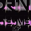 Soho- Hot Music ( DR!NK & POOKIE's Coffee & Liquor mix)