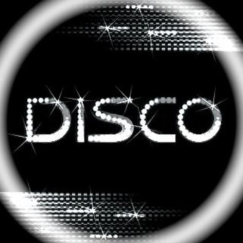 House Delight Podcast December 2012 by Toben [FREE DL]