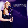 Kelly Clarkson - Breakaway (X Factor UK)