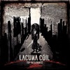 Lacuna Coil - Trip The Darkness (BBT's acoustic cover)