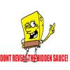 Sandy Cheeks- Spongebob Credits Remix