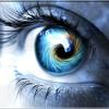 Zedd - Clarity (Tom Budin [Not Deadmau5] Remix) [ELIT3 EDIT]