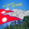 Bachau Hamro Nepal lai..
