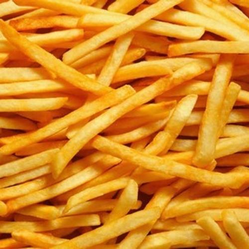 Bicky frites