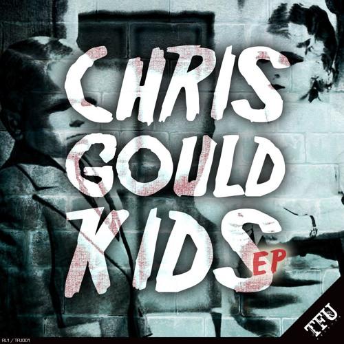 Kids (Sly Faux Remix) - Chris Gould