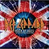 Def Leppard - Rock Of Ages - Jacksins Blind Tiger Remix