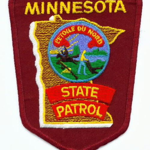 MN State Patrol, St Anthony, Mpls PD Pursuit 280 to 35W SB 12/9