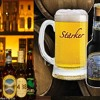 Starker Beer