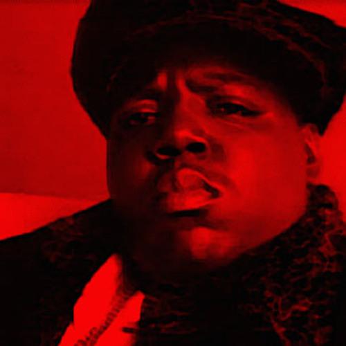 The Notorious B.I.G. (Nasty Boy) - Radio Edit - Free Download