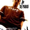 DJ PaBLo- Bboy S War II