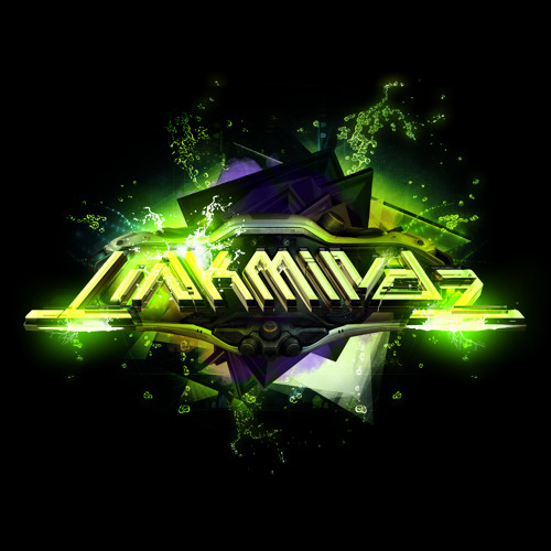 Linkmindz - Rhythm Management (Original Mix)