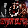Showdown Boulevard - Catch Me If You Can per