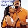 Parthiban Loving Satya Only Climax  Parthiban Kanavu