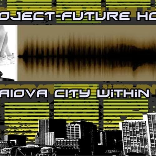 KOOST PROJECT-FUTURE HOU5E VOL 1-- Y LOVE CRAIOVA CITY Within my Heart 2