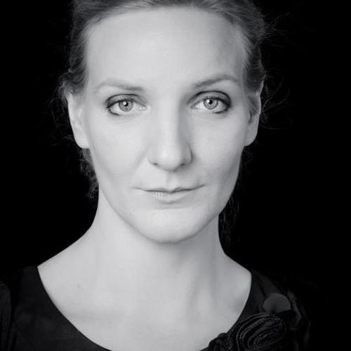 Katinka Buddenkotte- Das Fest der Liebe