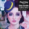 Paul Key feat Etta Smith - DNNYC - Old House Version