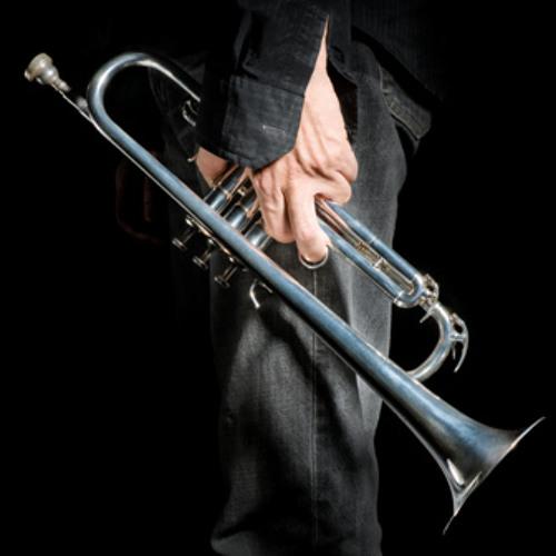 Clip - Aldo Bassi Quartet