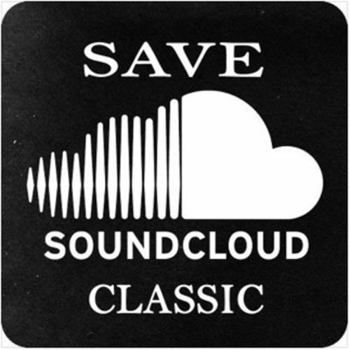 Soundcloud revolution will be audioacidized)