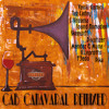 Why don't you do right - Cab Canavaral feat. Nina K Lucas (Skeewiff Remix)
