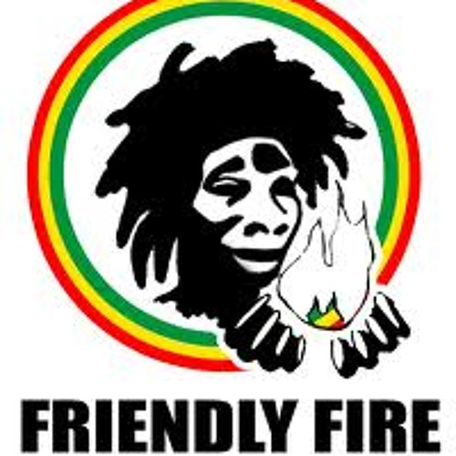 Friendly fire - Premonitions - dj feva remix - OUT NOW on Friendly Fire Music