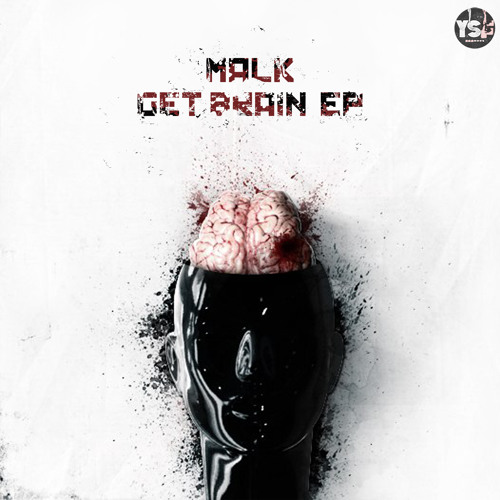2.Malk - To Run Stumbling (Preview)