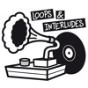 Loop 4 (La Plomberie moustachue)