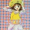 [FIL ver.] Marmalade Boy OST - Moment Tagalog Fun Cover 【ardeeyie】