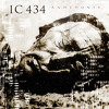 IC 434 - Anhedonia (album teaser)