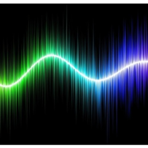 pl electro