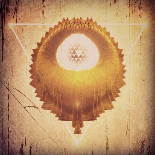 Na-Ti - Changa spirit  - 2012 (zenon rec.)
