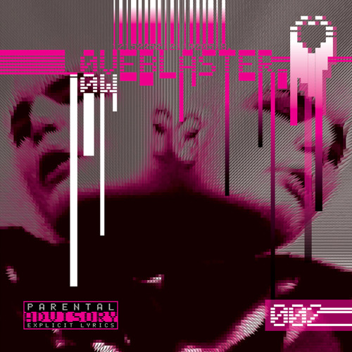 MO. - BlowJob (Dope Buzz 303 Street Version Mix)