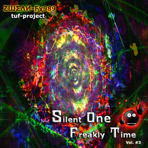 ZШΣΛИ Fχ989 - Silent One Freakly Time (S.O.F.T) ♬ Vol.#3 // [READ:DESCRIPTION] mid²º¹³