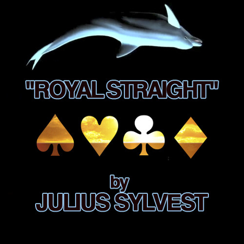 Julius Sylvest - Royal Straight