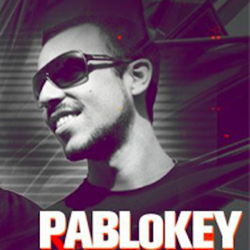 Creacion Inedita (Original Mix) - PABLoKEY