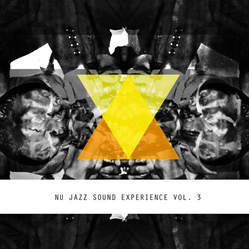 Nu Jazz Sound Experience Vol.3 - FREE DOWNLOAD