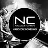 I ♥ Nicole Chen™ - Hardcore Overdrive Power V1 mp3